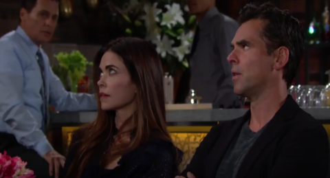 New 'Young And The Restless' Spoilers For September 25, 2019 Episode Revealed