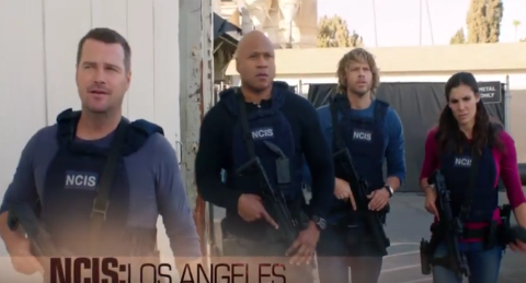 NCIS Los Angeles Spoilers For Season 11, September 29, 2019 Premiere Episode 1 Revealed