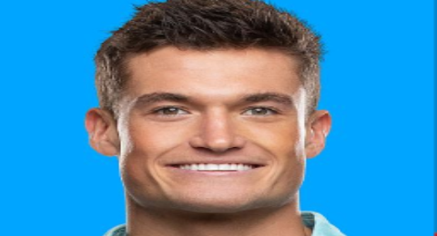 Big Brother September 25, 2019 Jackson Michie Won Season 21 (Recap)