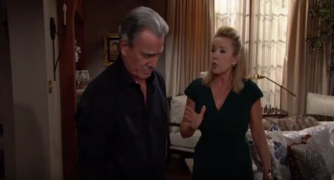 New 'Young And The Restless' Spoilers For September 26, 2019 Episode Revealed