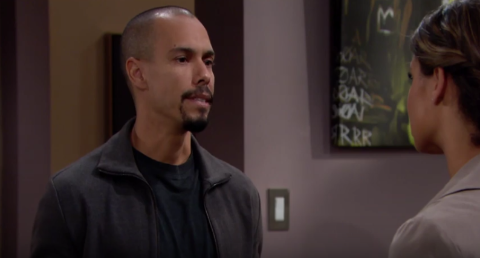 New 'Young And The Restless' Spoilers For September 27, 2019 Episode Revealed