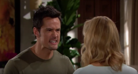 New 'Bold And The Beautiful' Spoilers For September 30, 2019 Episode Revealed