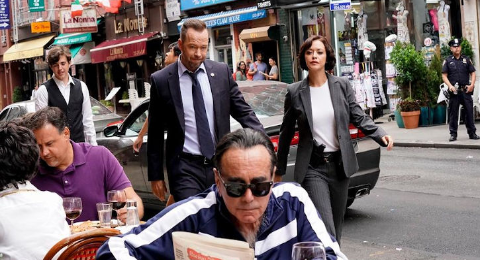 New 'Blue Bloods' Spoilers For Season 10, October 4, 2019 Episode 2 Revealed