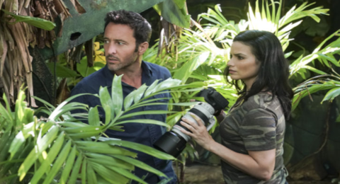 New 'Hawaii Five 0' Spoilers For Season 10, October 4, 2019 Episode 2 Revealed