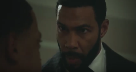 'Power' Spoilers For Season 6, October 6, 2019 Episode 7 Revealed