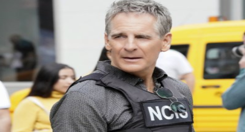 'NCIS New Orleans' Spoilers For Season 6, October 8, 2019 Episode 3 Revealed