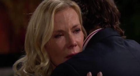New 'Bold And The Beautiful' Spoilers For October 3, 2019 Episode Revealed