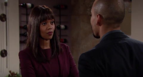 New 'Young And The Restless' Spoilers For October 4, 2019 Episode Revealed