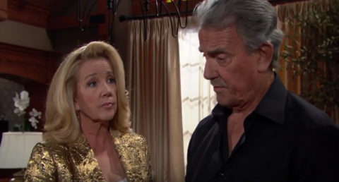 New 'Young And The Restless' Spoilers For October 7, 2019 Episode Revealed