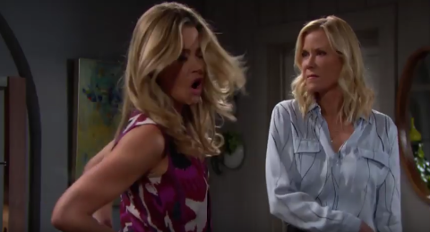 New 'Bold And The Beautiful' Spoilers For October 7, 2019 Episode Revealed