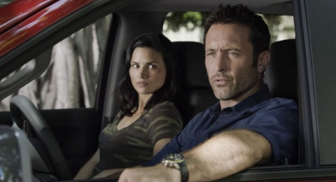 New 'Hawaii Five-0' Spoilers For Season 10, October 11, 2019 Episode 3 Revealed