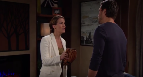 New 'Young And The Restless' Spoilers For October 8, 2019 Episode Revealed