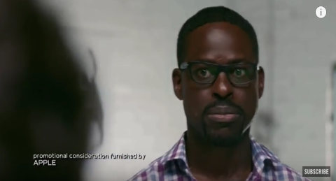 New 'This Is Us' Spoilers For Season 4, October 15, 2019 Episode 4 Revealed