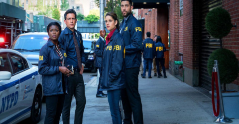 New FBI Spoilers For Season 2, October 15, 2019 Episode 4 Revealed