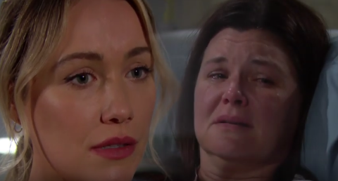 New 'Bold And The Beautiful' Spoilers For October 9, 2019 Episode Revealed
