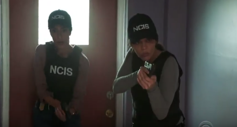 'NCIS New Orleans' Spoilers For Season 6, October 15, 2019 Episode 4 Revealed