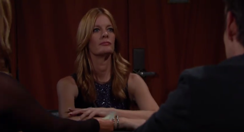 New 'Young And The Restless' Spoilers For October 10, 2019 Episode Revealed