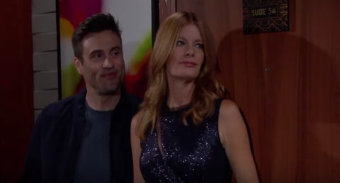 New 'Young And The Restless' Spoilers For October 11, 2019 Episode Revealed