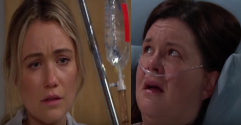 New 'Bold And The Beautiful' Spoilers For October 14, 2019 Episode Revealed