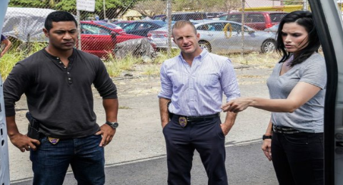 New 'Hawaii Five-0' Spoilers For Season 10, October 18, 2019 Episode 4 Revealed