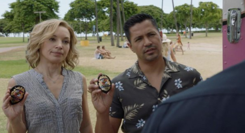 New 'Magnum PI' Spoilers For Season 2, October 18, 2019 Episode 4 Revealed