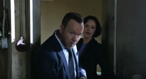New 'Blue Bloods' Spoilers For Season 10, October 18, 2019 Episode 4 Revealed