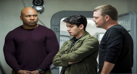 New 'NCIS Los Angeles' Spoilers For Season 11, October 20, 2019 Episode 4 Revealed