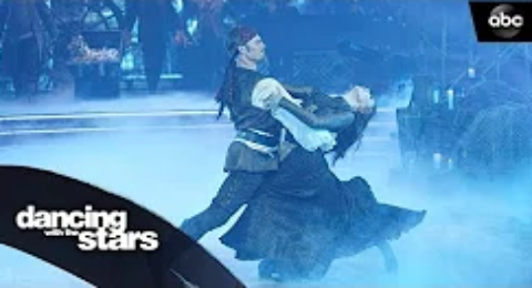 'Dancing With The Stars' October 14, 2019 Eliminated No One (Recap)