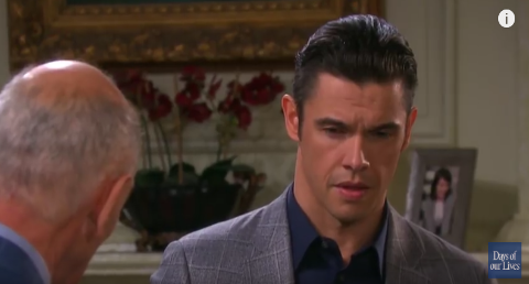 New 'Days Of Our Lives' Spoilers For October 16, 2019 Episode Revealed