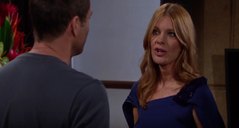 New 'Young And The Restless' Spoilers For October 16, 2019 Episode Revealed