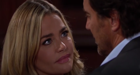 New 'Bold And The Beautiful' Spoilers For October 16, 2019 Episode Revealed
