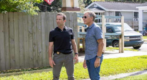 'NCIS New Orleans' Spoilers For Season 6, October 22, 2019 Episode 5 Revealed