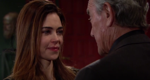New 'Young And The Restless' Spoilers For October 17, 2019 Episode Revealed