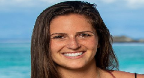 'Survivor' October 16, 2019 Voted Off Chelsea Walker In Another Unused Idol Blindside