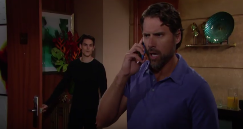 New 'Young And The Restless' Spoilers For October 21, 2019 Episode Revealed
