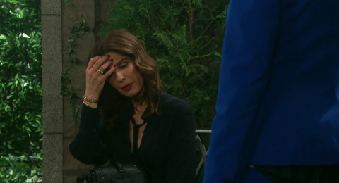 New 'Days Of Our Lives' Spoilers For October 21, 2019 Episode Revealed