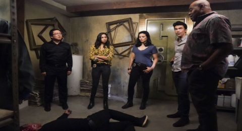 New 'Hawaii Five-0' Spoilers For Season 10, October 25, 2019 Episode 5 Revealed