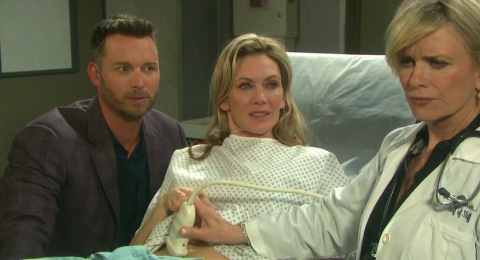 New 'Days Of Our Lives' Spoilers For October 23, 2019 Episode Revealed