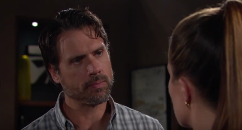 New 'Young And The Restless' Spoilers For October 23, 2019 Episode Revealed