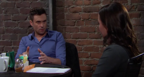 New 'Young And The Restless' Spoilers For October 24, 2019 Episode Revealed