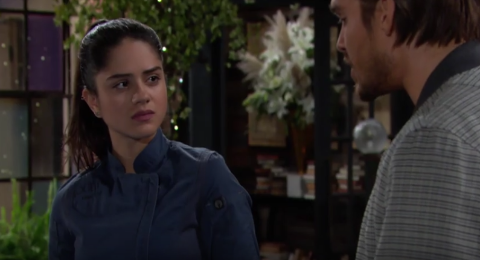 New 'Young And The Restless' Spoilers For October 25, 2019 Episode Revealed