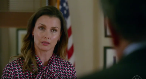 New 'Blue Bloods' Spoilers For Season 10, November 1, 2019 Episode 6 Revealed