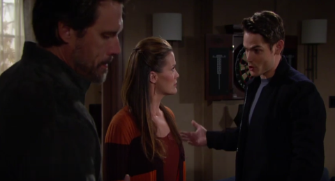 New 'Young And The Restless' Spoilers For October 28, 2019 Episode Revealed