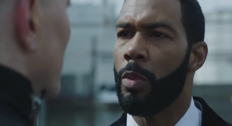 'Power' Spoilers For Season 6, November 3, 2019 Episode 10 Revealed