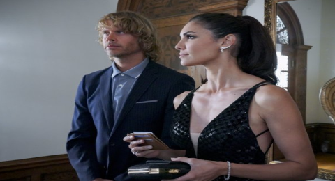 New 'NCIS Los Angeles' Spoilers For Season 11, November 3, 2019 Episode 6 Revealed