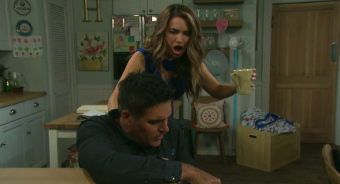 New 'Days Of Our Lives' Spoilers For October 29, 2019 Episode Revealed