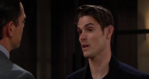 New 'Young And The Restless' Spoilers For October 30, 2019 Episode Revealed