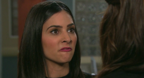New 'Days Of Our Lives' Spoilers For October 30, 2019 Episode Revealed