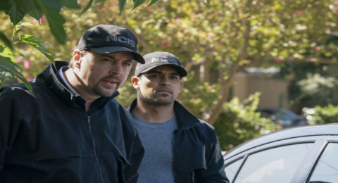 'NCIS' Season 17, October 29, 2019 Episode 6 Delayed. It's Not Airing That Night
