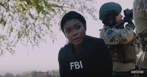 'FBI' Season 2, October 29, 2019 Episode 6 Delayed. It's Not Airing Tonight